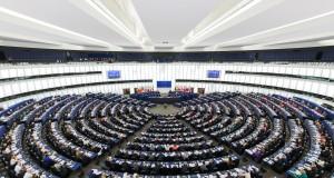 Parlamentul European eradiceaza roaming