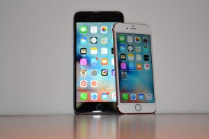Review iPhone 6S si iPhone 6S Plus