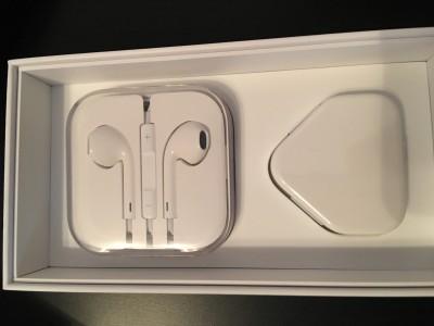Review iPhone 6S si iPhone 6S Plus accesorii cutie