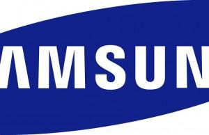 Samsung ar putea concedia 30 din angajati