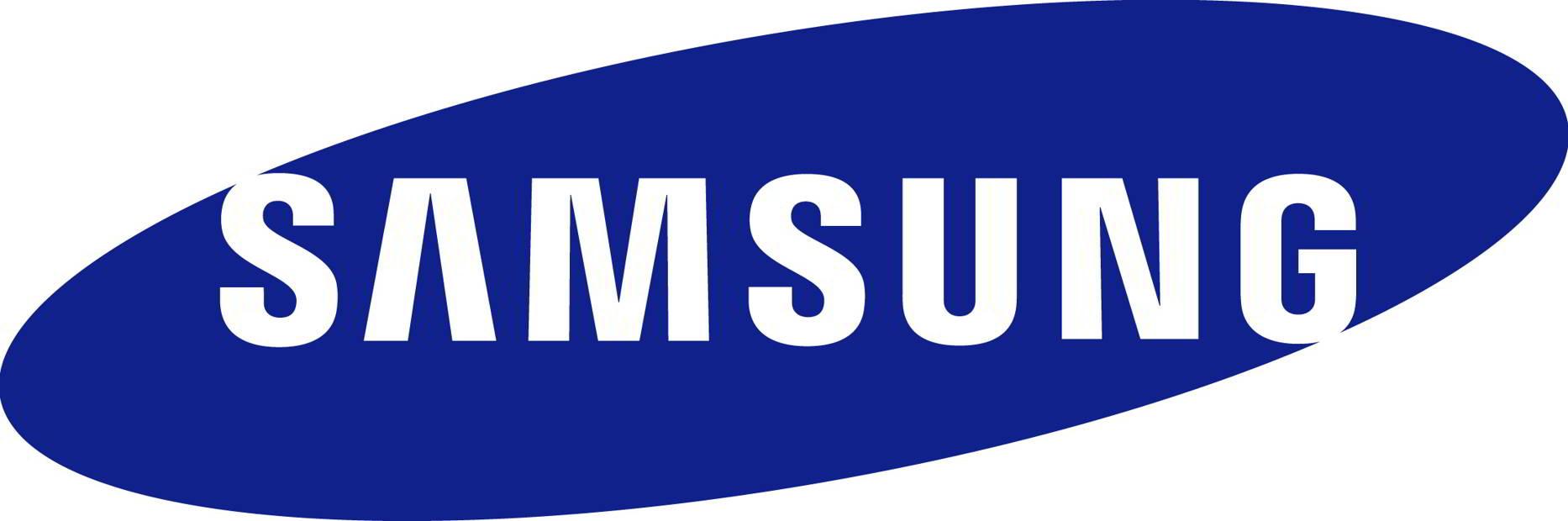 Samsung profit smartphone