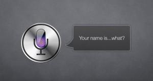 Siri control hackeri