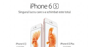 Telekom a lansat iPhone 6S - pret, abonamente