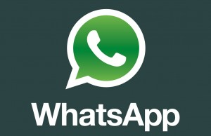 WhatsApp Messenger Quick Reply iOS 9 2