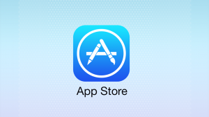 aplicatii disparute App Store si istorie descarcari