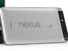 autonomia bateriei Google Nexus 6P