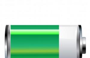 autonomia bateriei iOS 9.0.2