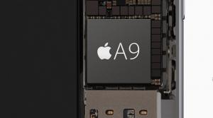 comparatie autonomie iPhone 6S chip TSMC chip Samsung 1