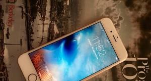 decodare iPhone 6S cumparat din SUA
