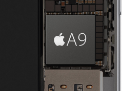 guvern Taiwan analiza autonomie chip iPhone 6S