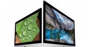 iMac 4K 21.5 inch review