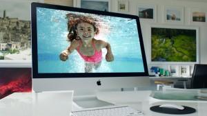 iMac 4K si 5K performante benchmark 1