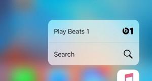iOS 9 are multe probleme cu redarea sunetelor