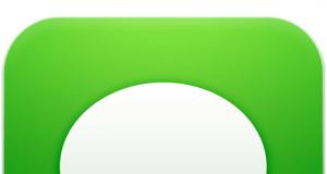 iOS 9.1 afisare ascundere contacte mesaje 1