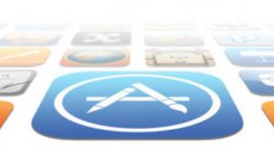 iOS 9.1 problema instalare aplicatii