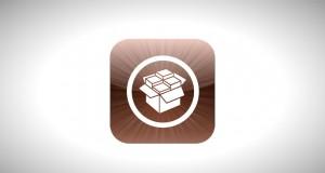 iOS 9.1 si jailbreak-ul