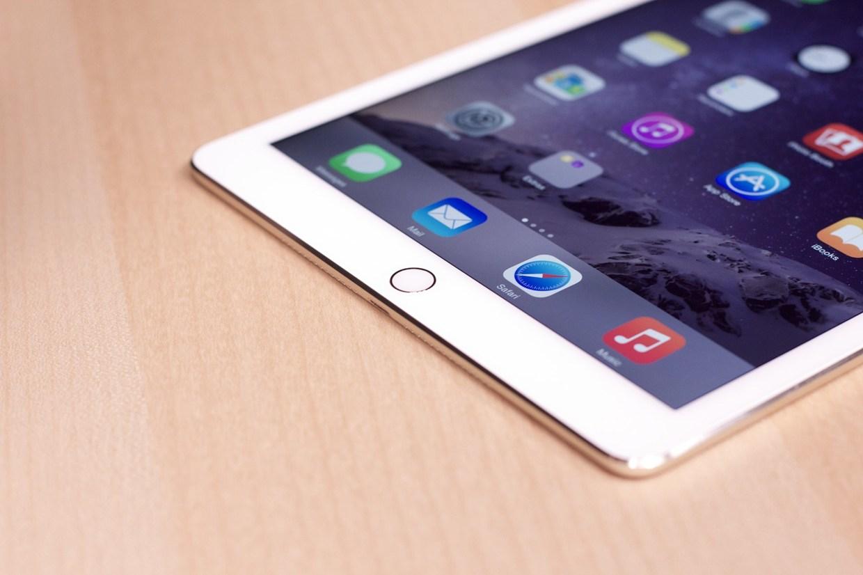 iPad cel mai dorit cadou Craciun