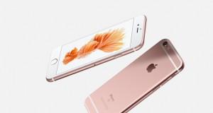 iPhone 6S va fi lansat in Romania