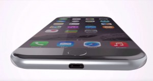 iPhone 7 mai subtire ca iPhone 6S