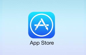 iTunes si App Store nu functioneaza pentru unii utilizatori