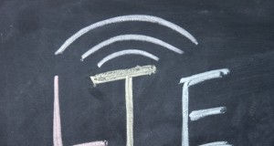 impartire trafic 3G 4G Digi Mobil