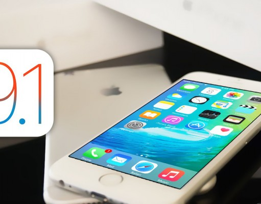 ios 9.1 problema task switcher
