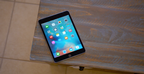 iPad Mini 4 tabel jailbreak si decodare