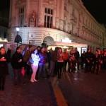 lansare iPhone 6S Vodafone