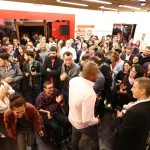 lansare iPhone 6S Vodafone 2