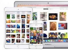 stergere recuperare poze iCloud Photo Library
