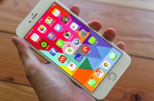 vanzari iPhone 6S scadere japonia