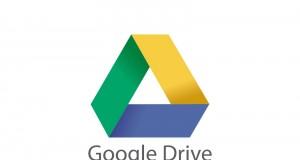 1 TB gratuit Google Drive