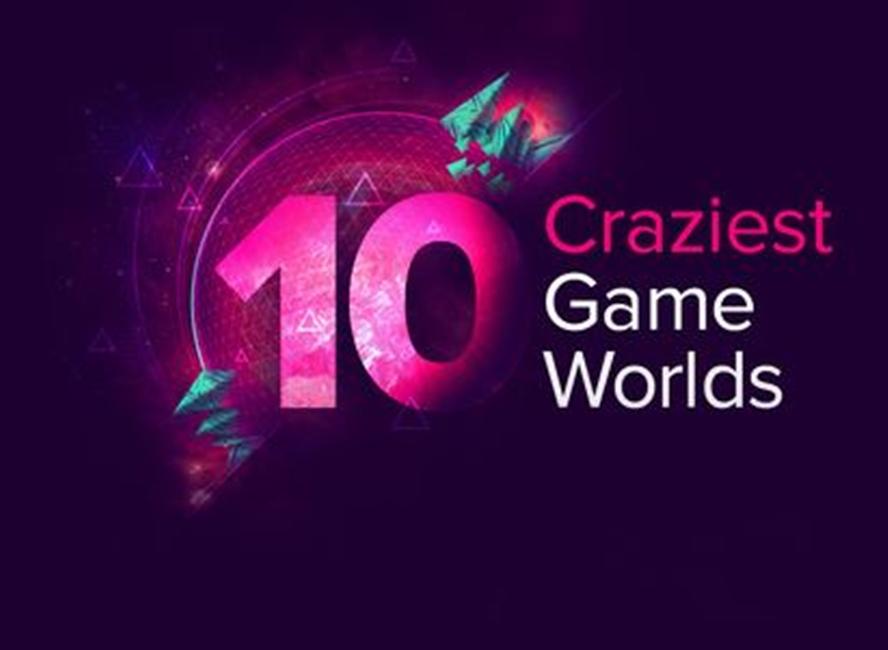 10 jocuri nebune iPhone si iPad
