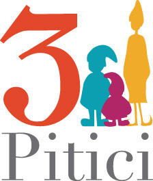 3pitici.ro reduceri black friday 2015