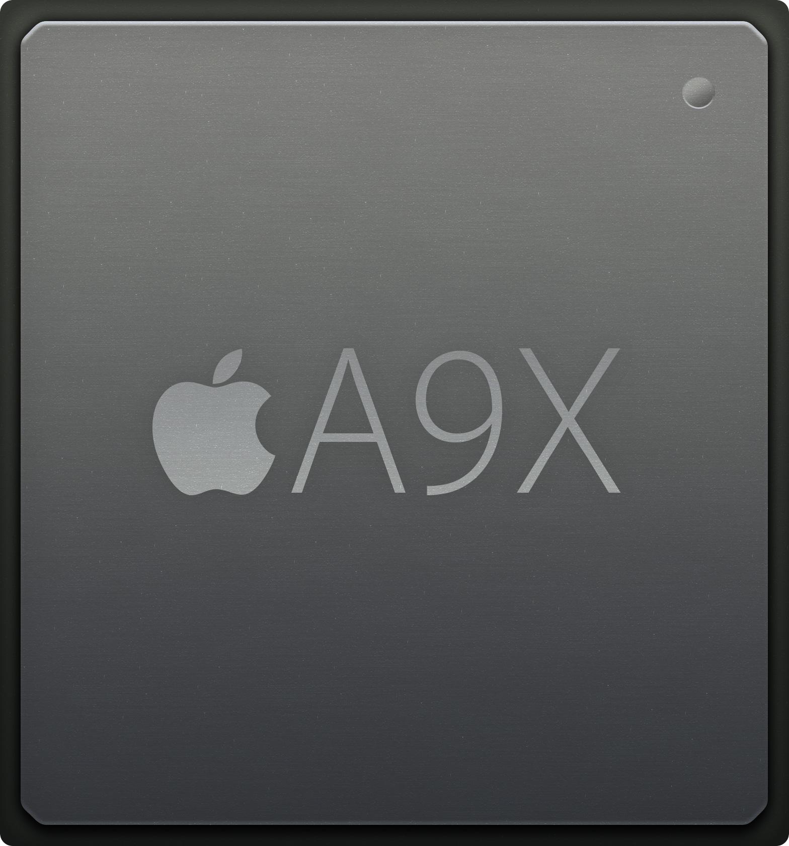 A9X scanare