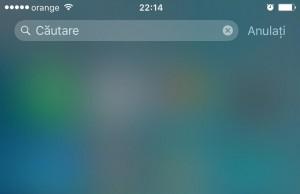 AnySpot for iOS 9