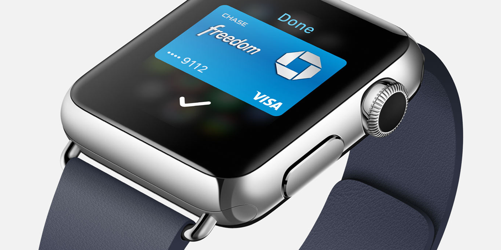 Apple Pay boicot