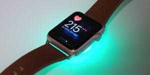 Apple Watch arsuri severe