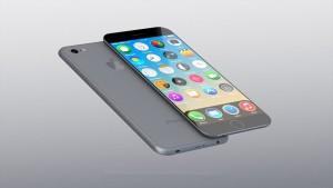 Apple comanda drivere Synaptics pentru iPhone 7