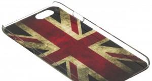 Apple vanzari iPhone Marea Britanie