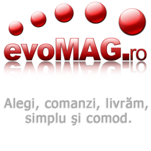 Black Friday 2015 evoMAG.ro
