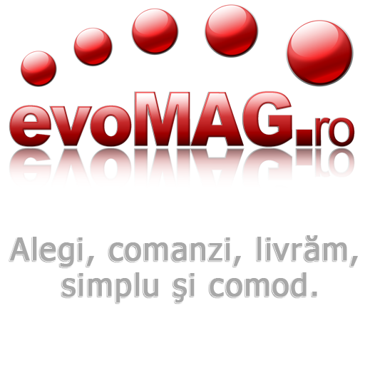 Black Friday 2015 evoMAG.ro