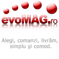 Black Friday 2017 evoMAG.ro