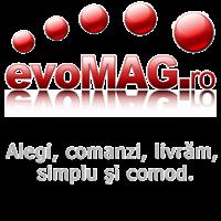 evoMAG.ro reduceri ZIUA NATIONALA