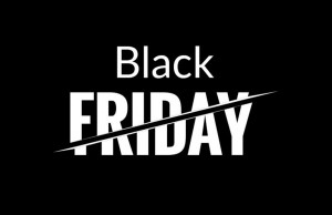 Black Friday 2015 ziua 5