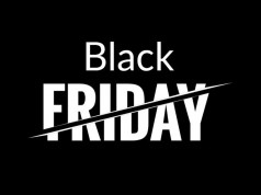Black Friday 2015 ziua 7