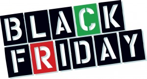 Black Friday Romania 2015 - magazine, reduceri cataloage