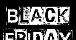 Black Friday cresteri preturi