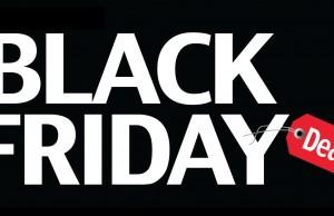 Black Friday iPhone 6s