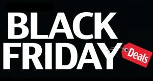 Black Friday toata luna noiembrie